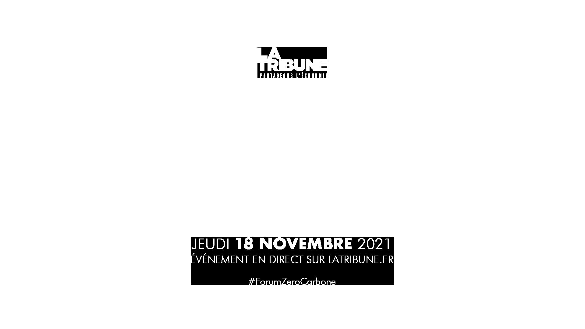 MARSEILLE_ZERO_CARBONE_2021_SITE_1920x1080