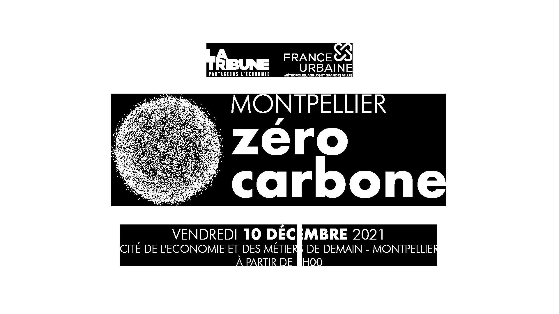 MONTPELLIER_ZERO_CARBONE_2021_SITE_1920x1080