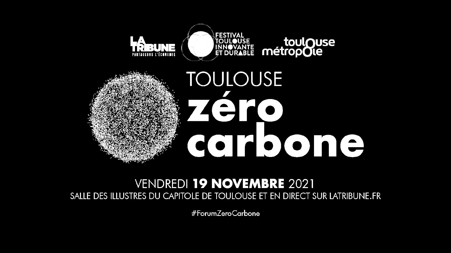 TOULOUSE-ZERO-CARBONE-2021-SITE